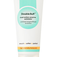 Mio Skincare - Double Buff Dual Action Enzyme Exfoliator, 150ml