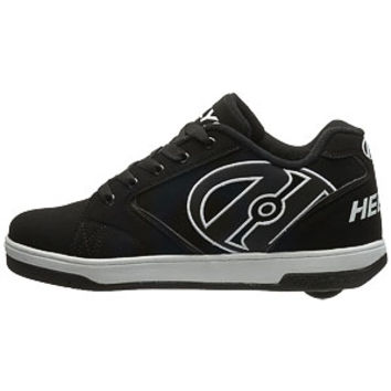 Heelys Propel 2.0 Shoes (770362) Boys