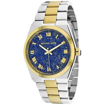 Michael Kors Channing MK5893 Watch