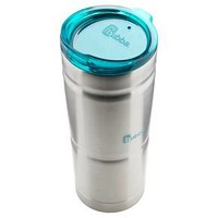 Bubba Envy 24oz Stainless Steel Tumbler w/Teal Lid