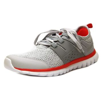 Reebok Sublite Authentic 2.0 Running Shoes - Womens
