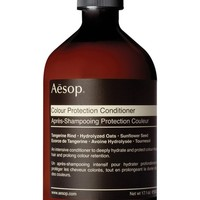 Aesop Colour Protection Conditioner | Nordstrom