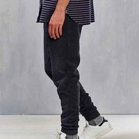 Katin Port Fleece Jogger Pant - Urban Outfitters