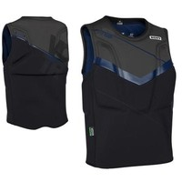 ION Vector Vest Comp 2016 - black