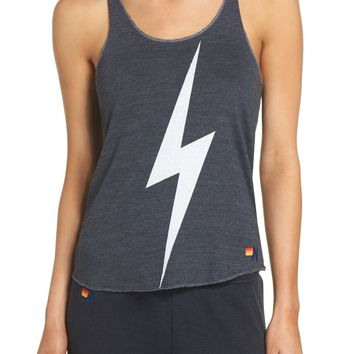 Aviator Nation Bolt Tank | Nordstrom