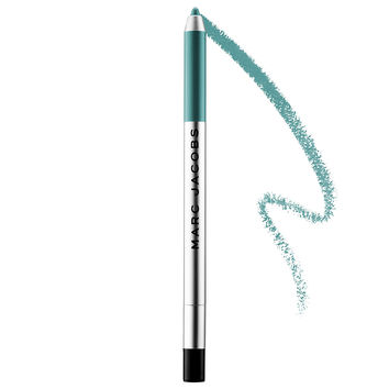 Sephora: Marc Jacobs Beauty : Highliner Matte Gel Eye Crayon Eyeliner : eyeliner