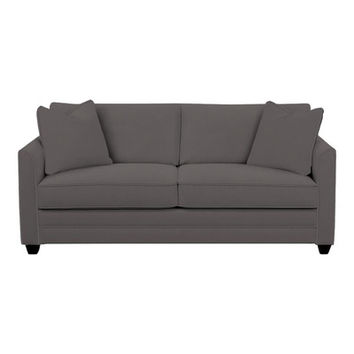 Wayfair Custom Upholstery Sarah Sofa