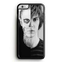 American Horror Story Scream iPhone 6S Case | Aneend