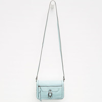 Madden Girl Small Crossbody Bag Mint One Size For Women 25771652301