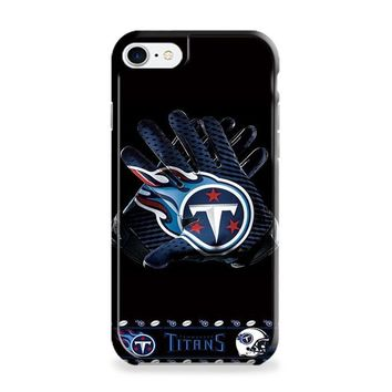 TENNESSEE TITANS FOOTBALL iPhone 6 | iPhone 6S Case