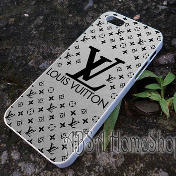 Louis Vuitton case for iPhone 4/4s/5/5s/5c/6/6+ case,iPod Touch 5th Case,Samsung Galaxy s3/s4/s5/s6Case, Sony Xperia Z3/4 case, LG G2/G3 case, HTC One M7/M8 case