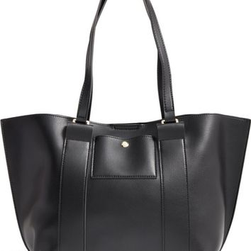 Emperia Faux Leather Tote (Special Purchase) | Nordstrom