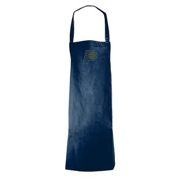 Indiana Pacers NBA Victory Apron