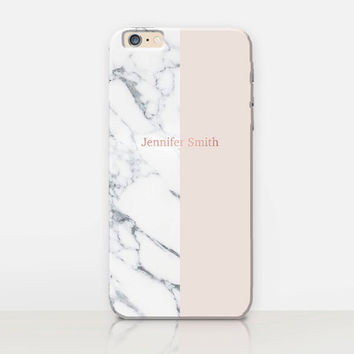 Custom Name Phone Case For-iPhone 6 Case - iPhone 5 Case - iPhone 4 Case - Samsung S4 Case - iPhone 5C - Tough Case - Matte Case - Samsung