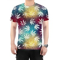 Hawaiian Haze T-Shirt