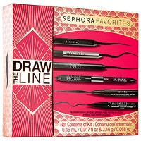 Draw The Line - Sephora Favorites | Sephora