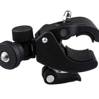 Bar Clamp for GoPro