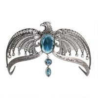 The Lost Diadem of Ravenclaw by Noble Collection |
