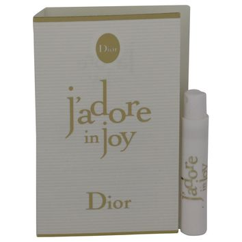 Jadore in Joy by Christian Dior