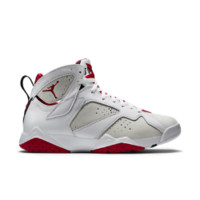 Air Jordan 7 Retro Men's Shoe, by Nike