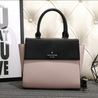 iOffer: KATE SPADE WOMEN MESSENGER SHOULDER BAG HANDBAG PURSE for sale