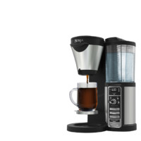 Exclusive Offer on the Ninja Coffee Bar™ Brewer   Official Site