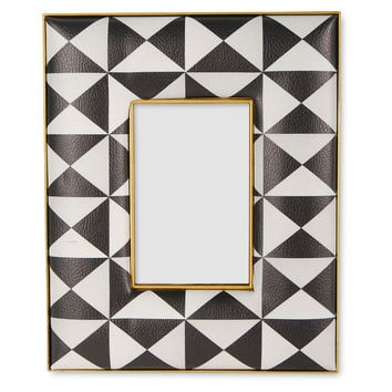 Gael Photo Frame, 3x4, Frames