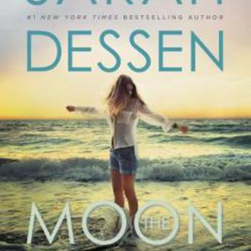 The Moon and More: Sarah Dessen: 9780142425817: