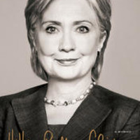 Buy HARD CHOICES by Hillary Rodham Clinton: HARD CHOICES Book Price, Reviews, & Ratings in India - Infibeam.com