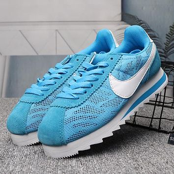 Nike Cortez Women Fashion Sneakers Sport Shoes