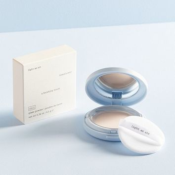 ohii Glass Powder | Urban Outfitters