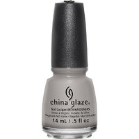 The Great Outdoors Nail Lacquer with Hardeners Collection