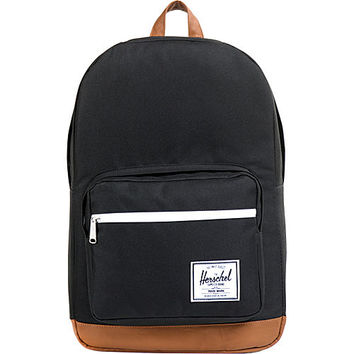 Herschel Supply Co. Pop Quiz Backpack - FREE SHIPPING - eBags.com