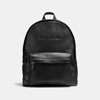 Coach Outlet Official Site - Customer Login