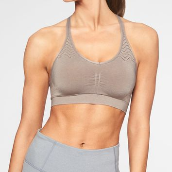 Mesh Around 2.0|athleta