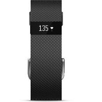 Fitbit Deals at REI