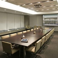 Conference Room Scheduling Software Keeping a Global Network in Contact - Article Submission