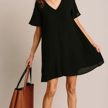 Joyce Shift Dress