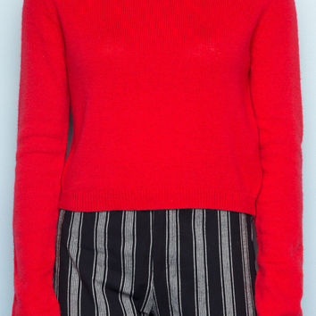 Morgan Sweater - Just In