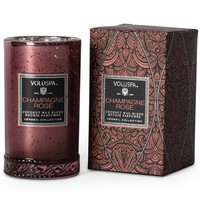 Aldea Home | Holiday Candle