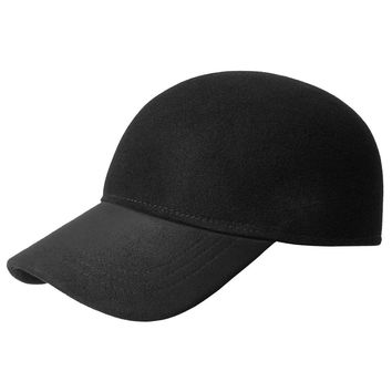 LiteFelt Adjustable Spacecap by Kangol