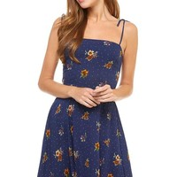 Sweet Embrace Dress