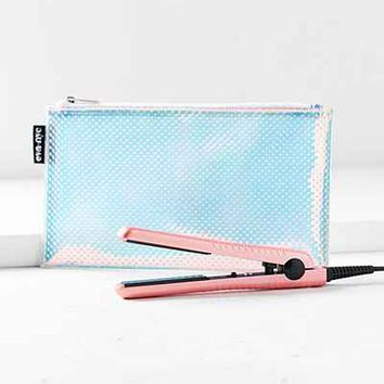 Eva NYC Mini Flat Iron - Urban Outfitters