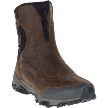 "Merrell ColdPack Ice Men's 8 "" Boot"