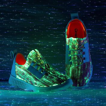 GRACOSY Light Up Shoes