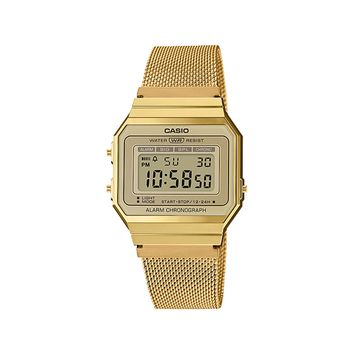 Casio Vintage Collection A700WMG-9AVT