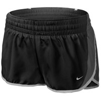 "Nike Dri-Fit 3"" Dash Short - Women's"