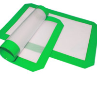 8.5x12 Dab Wizard Large BHO Oil Concentrate Pad