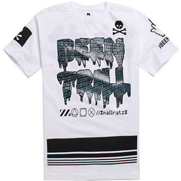 Been Trill Interweb T-Shirt at PacSun.com