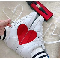 Adidas Lovers shoes, shoes and love shoes